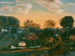 Requestaprint Butler Institute Of American Art